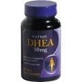 DHEA 50mg 60t