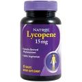 Lycopene 15mg 30t