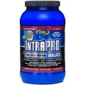 Intra-pro Pure Whey 2lb Str Strawberries & Cream