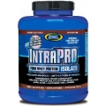 Intra-pro Pure Whey 5lb Cho Double Chocolate
