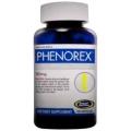 Phenorex 120c