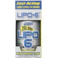Lipo-6 Liqui-Caps 120c