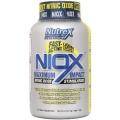 Niox 180c