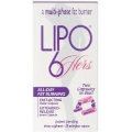 Lipo-6 Hers 120c
