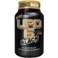 Lipo-6 Black Hers 120c