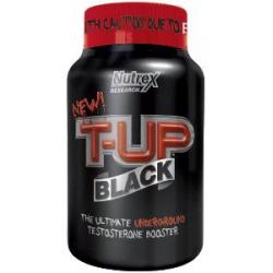 T-up Black Liquid Cap 150c