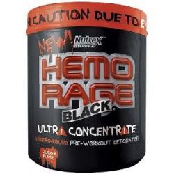 Hemo-rage Ultra 10.37oz Pun Sucker Punch