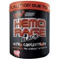 Hemo-rage Ultra 10.37oz Mel Melon