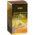 Lipid Stabil 90c