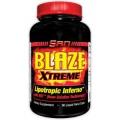 Blaze Extreme 96gc