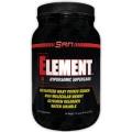 Element 2lb