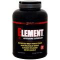 Element 5.5lb