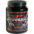 Assault 2.6lb-Rasberry Lemonade