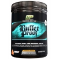 Bullet Proof 412gr-Orange Raspberry