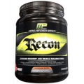 Recon 1200g Fruit Punch