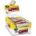 Muscle Sandwich 12/65gr-Vanilla