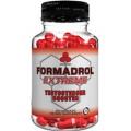 Formadrol XL 90c