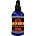 Ghenerate 4oz