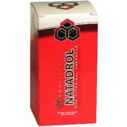 Natadrol 120c