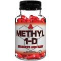 Methyl 1-D 90c
