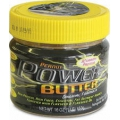 Power Butter 1lb