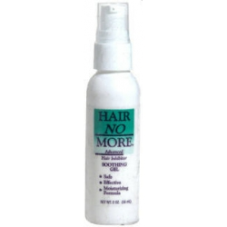 Hair No More Gel 2oz