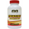 Thiazine 90c