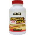Muscle-mins 60t