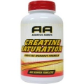 Creatine Saturation 180t