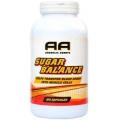 Sugar Balance 180c