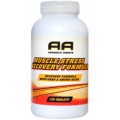 Muscle Stress Recovery 210t