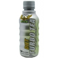 Diet Turbo Tea 24/18oz Gt Green Tea