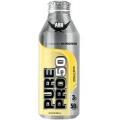 Pure Pro 50 12/14.5z Va Vanilla Bean