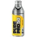 Pure Pro 50 12/14.5z Banan Banana