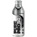 Pure Pro 50 12/14.5z Co/cr Cookies & Cream