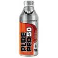Pure Pro 50 12/14.5z Ch Pb Chocolate Pb