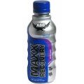Maxx Recovery 24/18oz Grap Grape