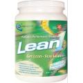 Lean-1 1.7lb-Vanilla