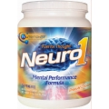 Neuro-1 2.05lb No Caffeine-Orange