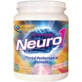 Neuro-1 2.05lb-Mixed Berry