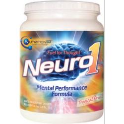 Neuro-1 2.05lb-Tropical Fruit