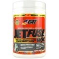 Jet Fuse Nox 2.35lb-Exotic Fruit