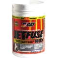 Jet Fuse Nox 2.35lb-Grape
