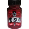 Poison 30t