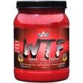 WTF Pump'd 450gr-True Grit Fruit Punch