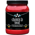 Chain'd Out 534.6gr-Berry Banana