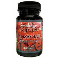 Rampage 60c