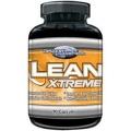 Lean Extreme 90c