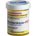 Phenterdrene P57 60c