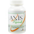Axis Revival 60c